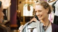 7 mẹo tiết kiệm giúp bạn không 'đốt tiền' khi mua sắm quần áo