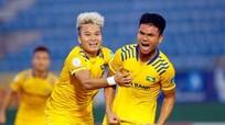 SLNA-FLC Thanh Hóa: Chạy đà từ trận derby