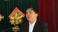 Đại biểu HĐND tỉnh tiếp xúc cử tri theo chuyên đề tại Tân Kỳ