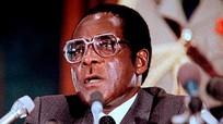 Cựu Tổng thống Zimbabwe sẽ sống lưu vong ở đâu sau khi từ chức?