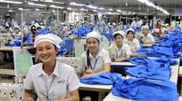 Quyền lợi người lao động khi doanh nghiệp nhà nước cổ phần hóa