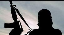 Cảnh báo tấn công khủng bố đẫm máu ở Mỹ !