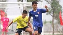 Cầu thủ Việt Nam nào có cơ hội sang Premier League?