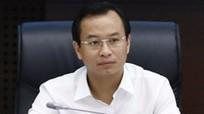 Ông Nguyễn Xuân Anh: Từ Bí thư Thành ủy Đà Nẵng đến bãi nhiệm chức vụ cuối cùng