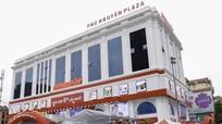 Nguyễn Kim khai trương trung tâm mua sắm tại Nghệ An