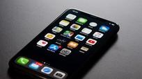 Mẹo hay giúp tăng thời lượng pin cho iPhone X
