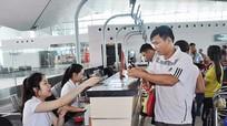 150 học viên được bồi dưỡng nghiệp vụ kỹ năng điều hành khách sạn