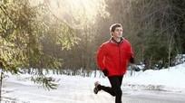 Những cách giữ ấm tốt cho sức khỏe