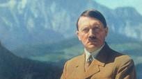 Tiết lộ bữa ăn cuối cùng của Hitler