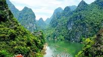 Tìm giải pháp kết nối du lịch Nình Bình - Nghệ An