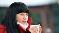 6 bộ phận cơ thể phải giữ ấm tuyệt đối trong giá lạnh