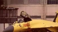 Bất chấp nỗ lực của Nga, Su-35 đã có 'bản nhái'