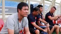 Chuyên gia bóng đá Việt: 'Nên giữ lại HLV Nguyễn Hữu Thắng'