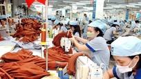 Việt Nam xuất siêu gần 27 tỷ USD sang Mỹ