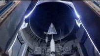 Trung Quốc phát triển vũ khí 'hủy diệt' Mỹ trong 14 phút