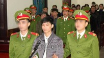 7 năm tù cho kẻ tuyên truyền chống Nhà nước