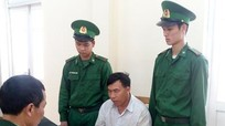 BĐBP Nghệ An: 10 năm bắt giữ trên 416 bánh heroin, gần 77 nghìn viên ma túy