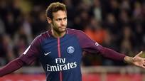 NÓNG: PSG chỉ là trạm trung chuyển để Neymar tới Premier League