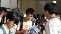 Rút giấy phép 2 trung tâm tư vấn du học ở TP. Vinh