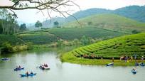Giải pháp đưa du lịch ở Nghệ An thành ngành kinh tế mũi nhọn