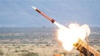 Mỹ nâng tầm bắn tên lửa Patriot ứng phó với Triều Tiên