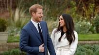 Meghan Markle: Cô dâu 'thay đổi' truyền thống thế kỷ của Hoàng gia Anh