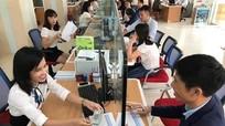 Nghệ An: Tăng trưởng dư nợ tín dụng trên 15%
