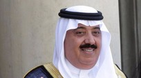 Hoàng tử Saudi Arabia chi 1 tỷ USD thoát tù tội