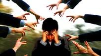 Dấu hiệu nhận biết người mắc bệnh tâm thần phân liệt