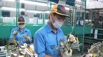 Số doanh nghiệp Việt thành lập mới vượt mốc kỷ lục