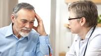 Dấu hiệu và cách phòng tai biến mạch máu não ngày lạnh