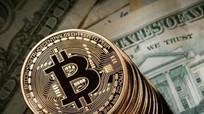 Bẫy ICO cướp trắng tiền của nhà đầu tư