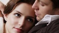 9 bí mật mà nam giới muốn phụ nữ biết