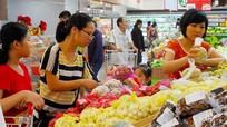 Doanh nghiệp ngoại khen toàn cầu hóa ở Việt Nam