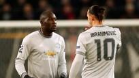 Man Utd – Brighton: Hủy diệt tân binh