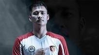 Cầu thủ Việt làm quảng cáo, ai qua mặt được Văn Quyến, Công Vinh?