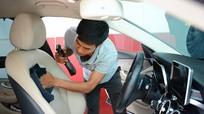 5 thói quen của người dùng ô tô khiến ghế da nhanh xuống cấp