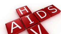 10 dấu hiệu nhận biết một người nhiễm HIV