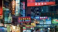 Mỹ phản đối cấp quy chế nền kinh tế thị trường cho Trung Quốc