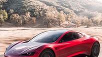 6 lý do khiến ôtô điện chưa thể thay thế xe chạy xăng, dầu