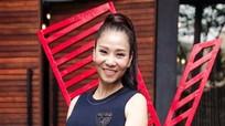 Gia tài khủng của ca sỹ Thu Minh