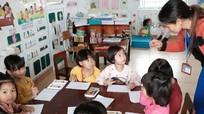 228 giáo viên ở Nghệ An tham gia bồi dưỡng công tác quản lý giáo dục