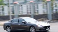5 quan niệm sai lầm của tài xế về nhiên liệu ô tô