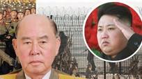 Kim Jong-un bất ngờ phái thân cận tới biên giới