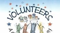 Bạn có biết: Hôm nay là ngày Tình nguyện viên quốc tế?