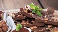 10 thực phẩm cung cấp sắt cho cơ thể
