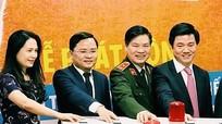 Thi chọn đại sứ Việt dự giải vô địch tin học văn phòng thế giới