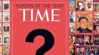 Danh hiệu 'Nhân vật của năm 2017' sẽ là ai?