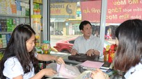 Nghệ An: Đóng cửa tất cả cơ sở hành nghề y dược không phép trong quý I/2018