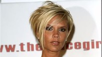 Victoria Beckham và nhiều sao nữ thú nhận hối hận vì từng phẫu thuật thẩm mỹ